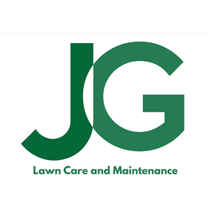 Jonathan Greene Lawncare