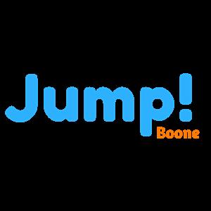 Jump! of Boone LLC
