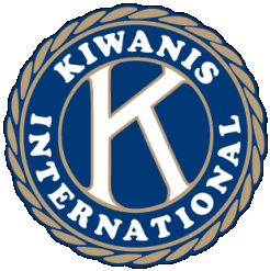 Kiwanis Club Of Boone