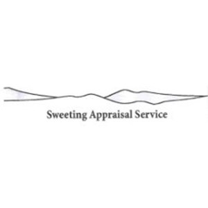 Sweeting Appraisal Service