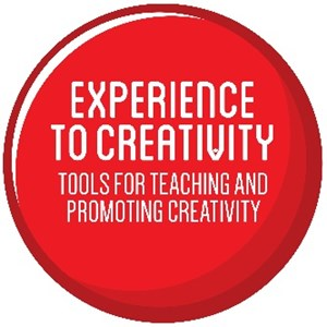 Experience to Creativity