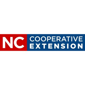 NC Cooperative Extension