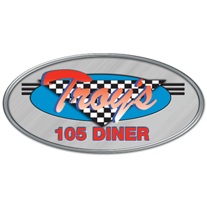 Troy's 105 Diner