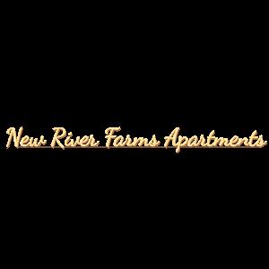 New River Farms & Tristen Place Apts.
