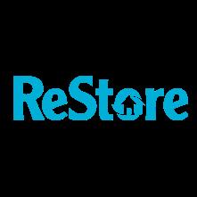 ReStore of Boone