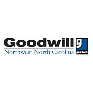Goodwill Industries of Northwest NC
