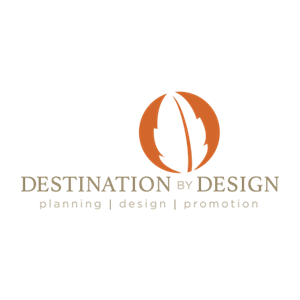 Destination By Design Planning