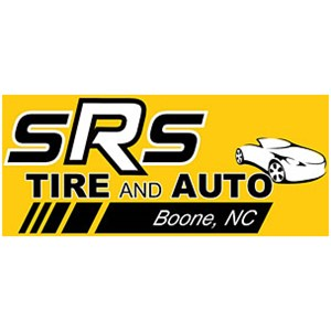 SRS Tire and Auto