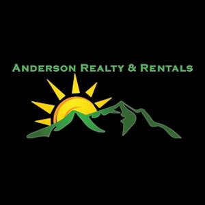 Anderson Mountain Rentals
