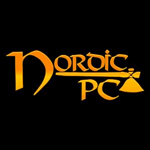 Nordic PC