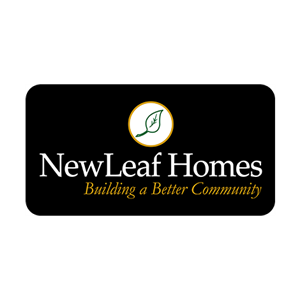 New Leaf Homes NC