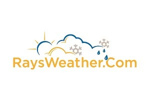 Booneweather.com