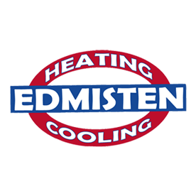 Edmisten Heating & Cooling