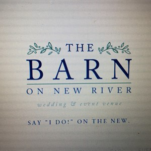The Barn on New River