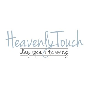 Heavenly Touch Day Spa & Tanning