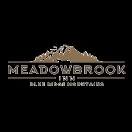 Photo of Meadowbrook Inn