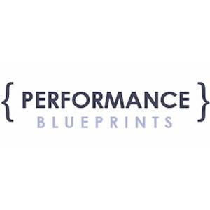 Performance Blueprints, Inc.