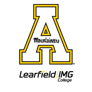AppState Sports Properties