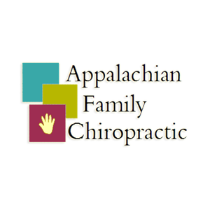 Appalachian Family Chiropractic, P.L.L.C.