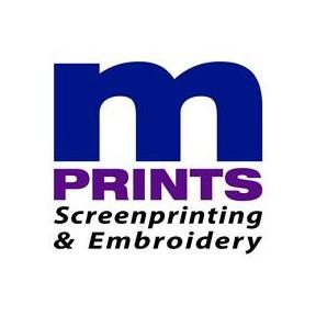 M-Prints, Inc.