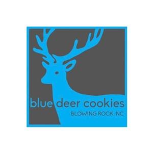 Blue Deer, LLC