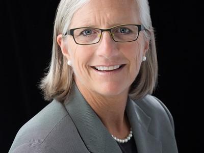 Mary Sheryl Horine