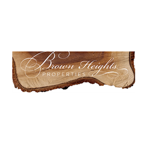 Brown Heights Properties