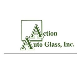 Action Auto Glass Inc.