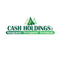 Cash Holdings, LLC