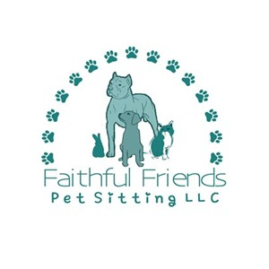 Faithful Friends Pet Sitting LLC