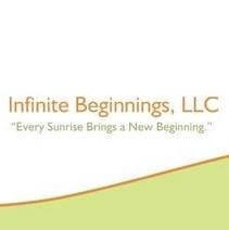 Infinite Beginnings, LLC