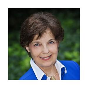 Linda B Klatt