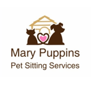 Mary Puppins Pet Sitting Services LLC