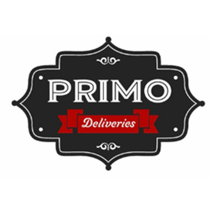 Primo Delivery LLC