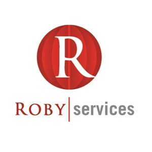 Photo of Roby Services
