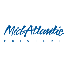 Mid-Atlantic Printing