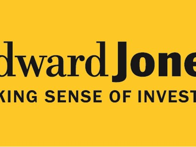 Edward Jones  - Jason Sirmon, Financial Advisor