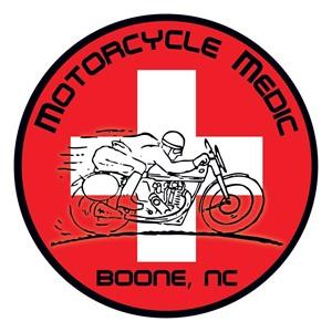 Motorcycle Medic