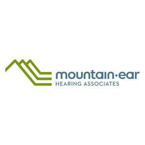 Mountain Ear Hearing Associates