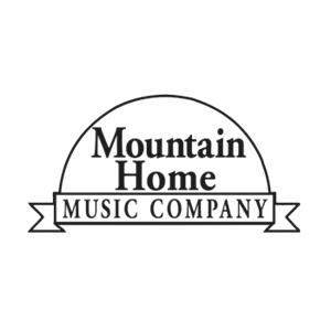 MOUNTAIN HOME MUSIC, INC.