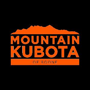 Mountain Kubota of Boone