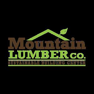 Mountain Lumber Company