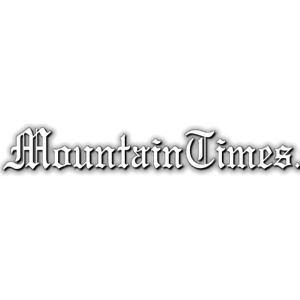 Mountain Times Publications