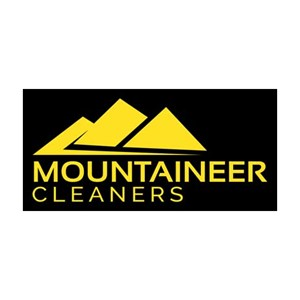 Mountaineer Cleaners