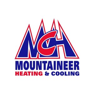 Mountaineer Heating & Cooling
