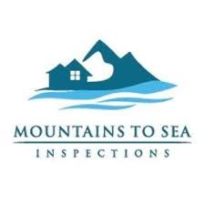 Mountains to Sea Inspections