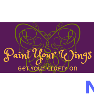 Photo of Paint Your Wings