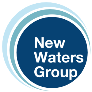 New Waters Group, LLC