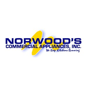 Norwood Commercial Appliance, Inc.