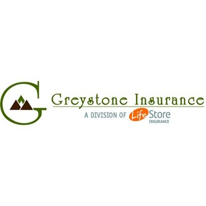 Greystone Insurance, a division of LifeStore Insurance